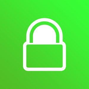 sichere-ssl-verbindung